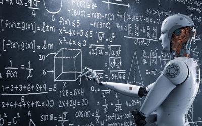 Künstliche Intelligenz im Coaching