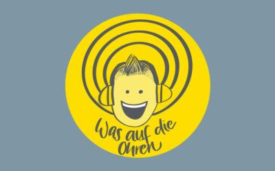 Interview Podcast bei Michael Noetzelmann vom 15.07.2020